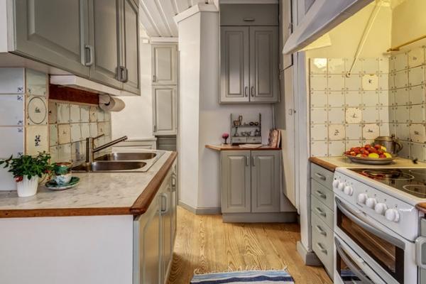 various-kitchen-designs-16
