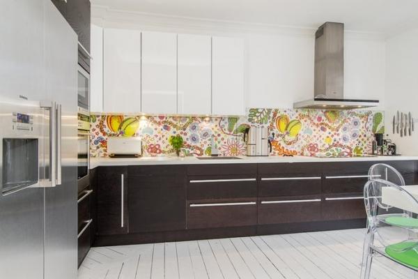 various-kitchen-designs-17