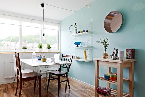 various-kitchen-designs-2