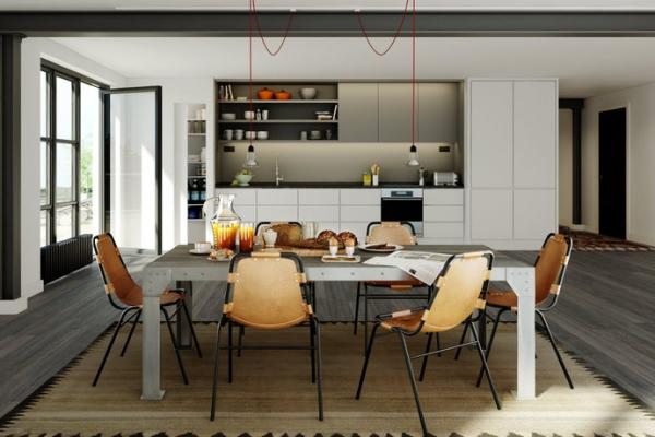 various-kitchen-designs-3