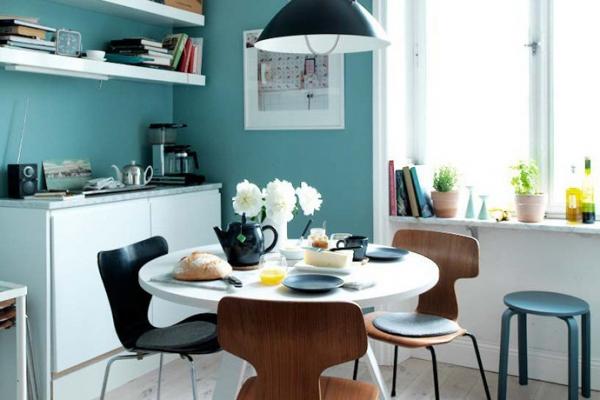 various-kitchen-designs-4