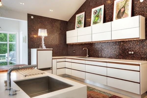 various-kitchen-designs-6