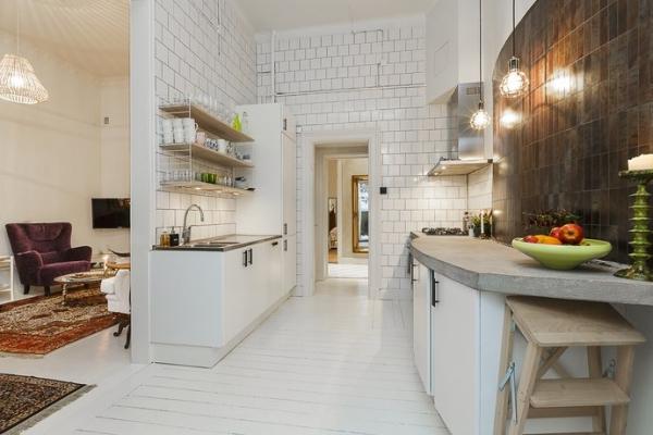 various-kitchen-designs-7