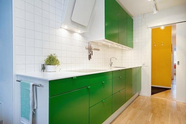 various-kitchen-designs-8