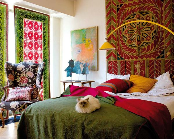 vibrant-prints-bring-this-apartment-to-life-6