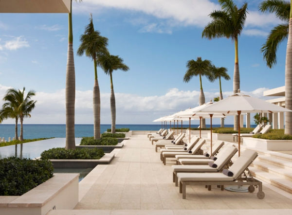 viceroy-in-anguilla-a-caribbean-resort-2