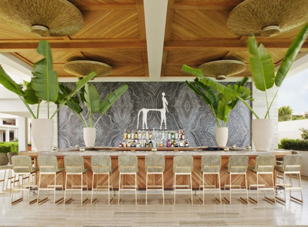 viceroy-in-anguilla-a-caribbean-resort-3