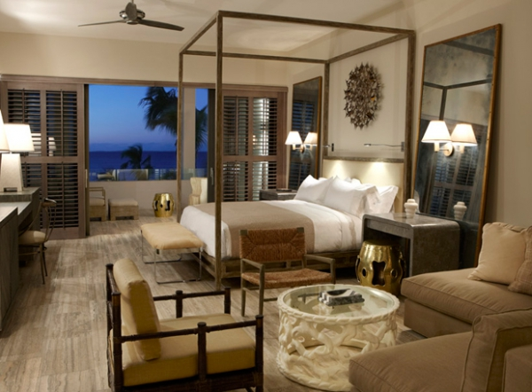 viceroy-in-anguilla-a-caribbean-resort-5
