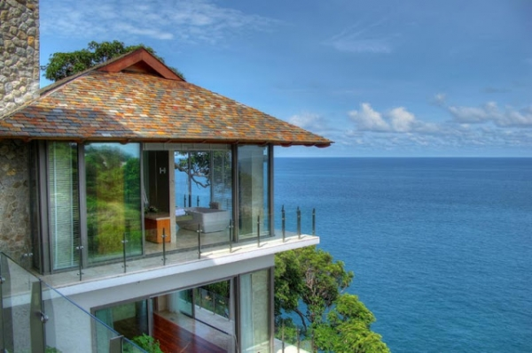 cliff-house-2