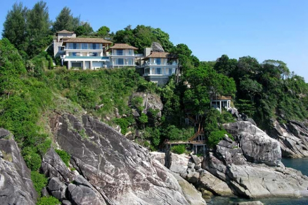 cliff-house-25