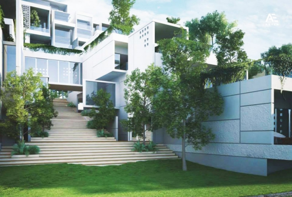 Villament development displays sophistication and efficiency (7)
