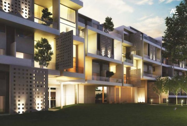 Villament development displays sophistication and efficiency (8)