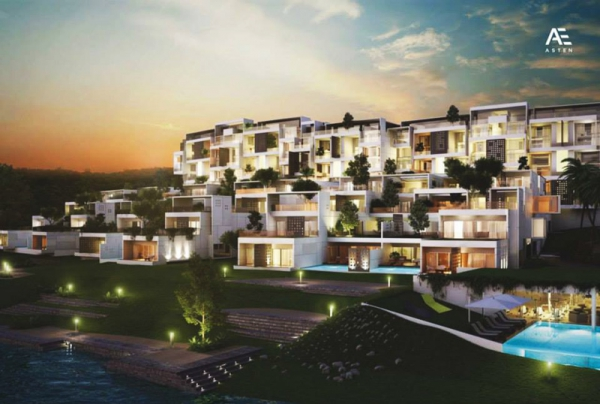 Villament development displays sophistication and efficiency (9)