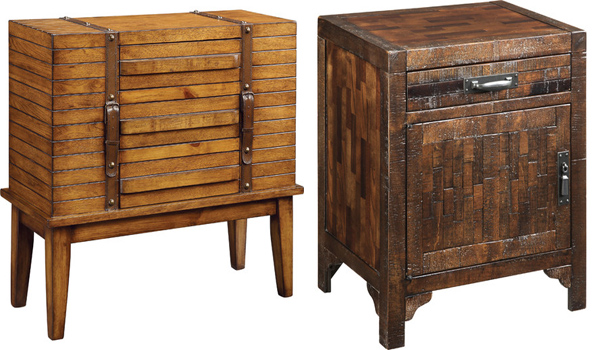 vintage-and-country-chic-chests-and-side-tables-1