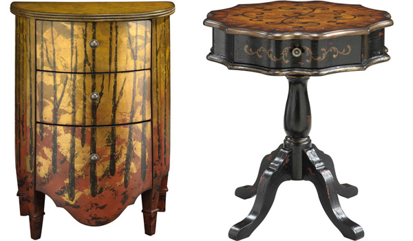 vintage-and-country-chic-chests-and-side-tables-10
