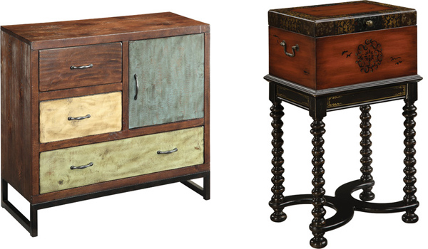 vintage-and-country-chic-chests-and-side-tables-3