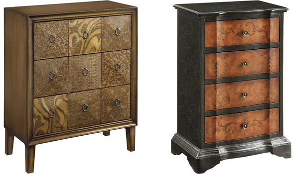 vintage-and-country-chic-chests-and-side-tables-4