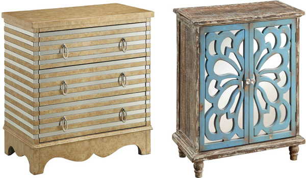 vintage-and-country-chic-chests-and-side-tables-6