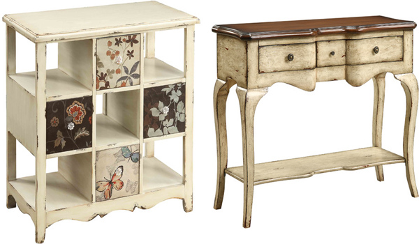 vintage-and-country-chic-chests-and-side-tables-8