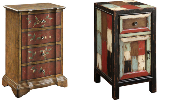 vintage-and-country-chic-chests-and-side-tables-9