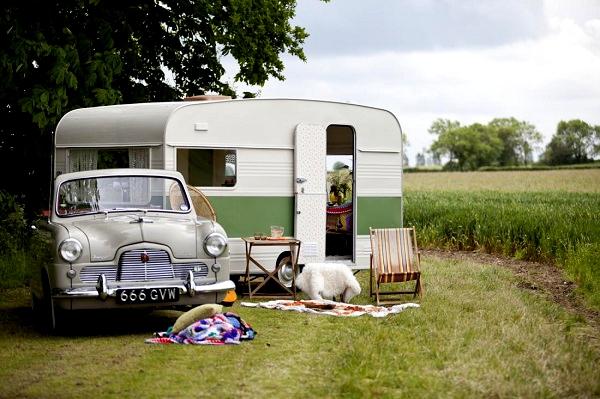 vintage-caravan-dreams-10
