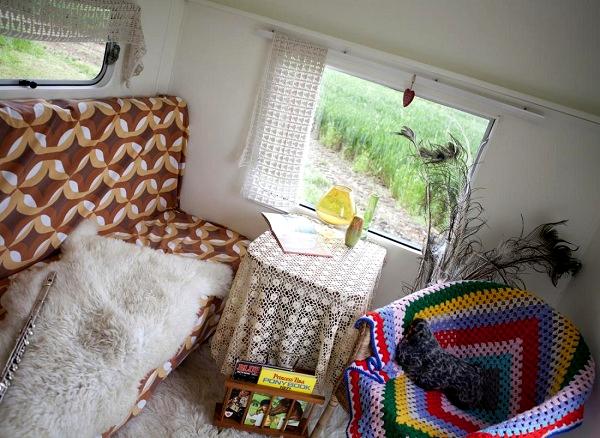 vintage-caravan-dreams-3