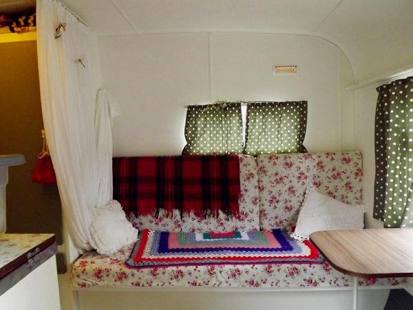 vintage-caravan-dreams-7