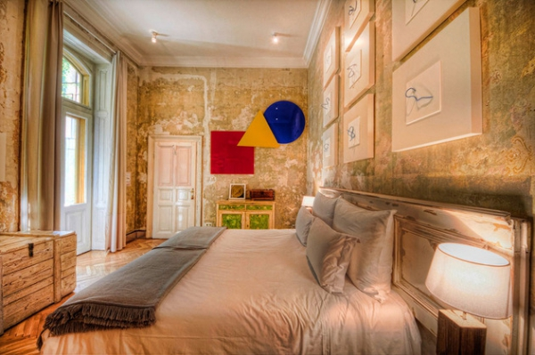 Vintage hotel steeped in history and style  (11)