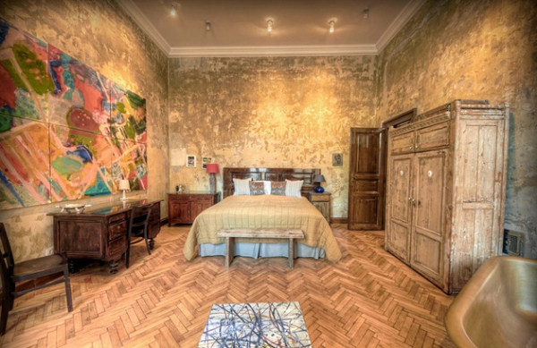Vintage hotel steeped in history and style  (12)