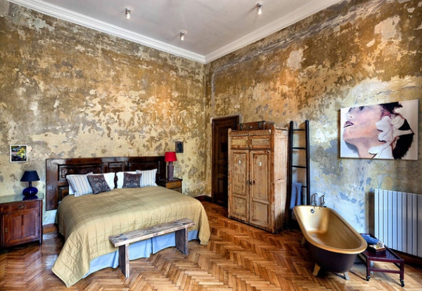 Vintage hotel steeped in history and style  (13)