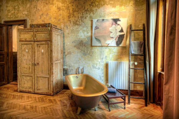 Vintage hotel steeped in history and style  (15)