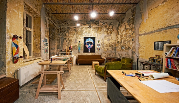 Vintage hotel steeped in history and style  (16)