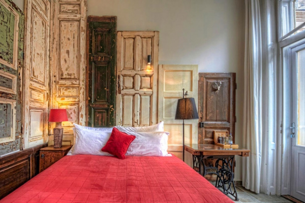 Vintage hotel steeped in history and style  (9)