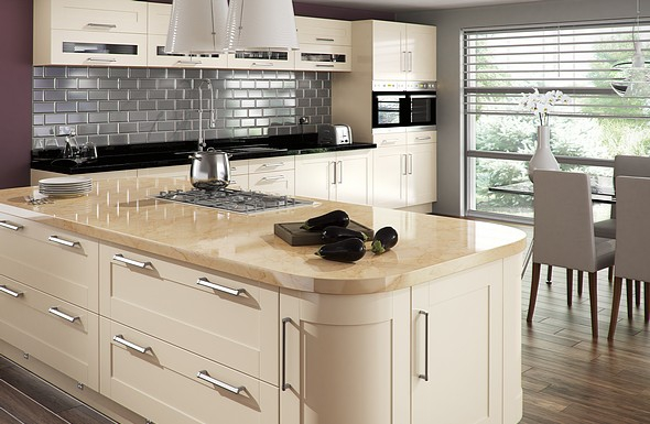 vinyl-gloss-kitchen-designs-2