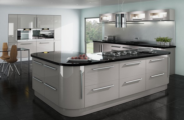 vinyl-gloss-kitchen-designs-4