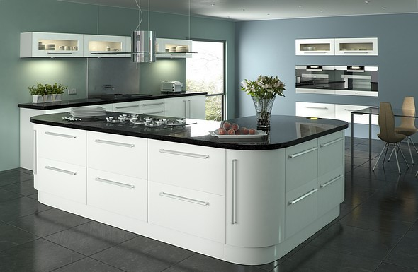 vinyl-gloss-kitchen-designs-5