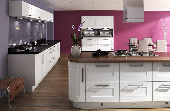 vinyl-gloss-kitchen-designs-6