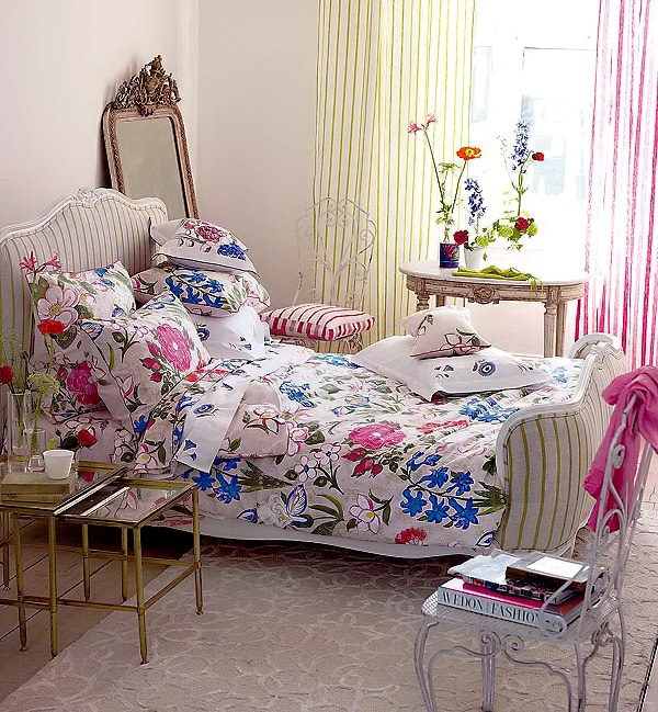 vividly-colored-bedrooms-11