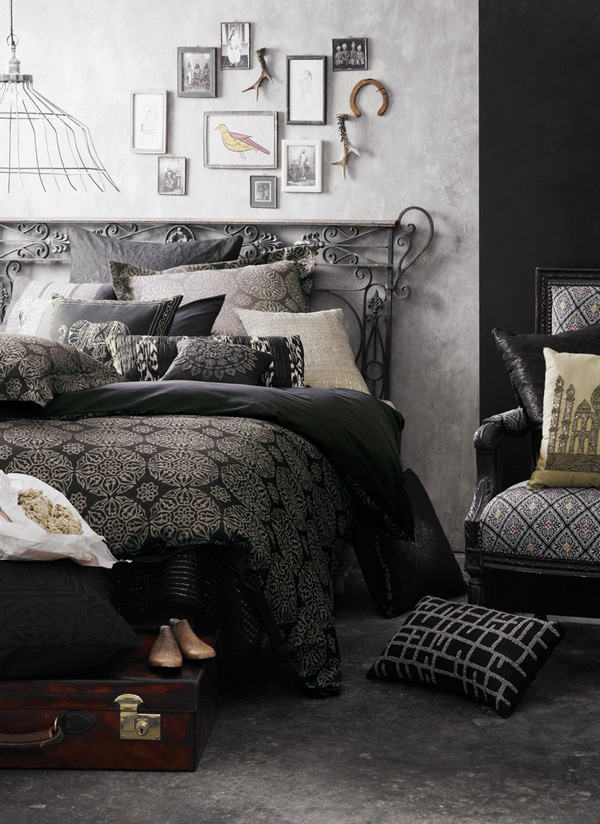 vividly-colored-bedrooms-13