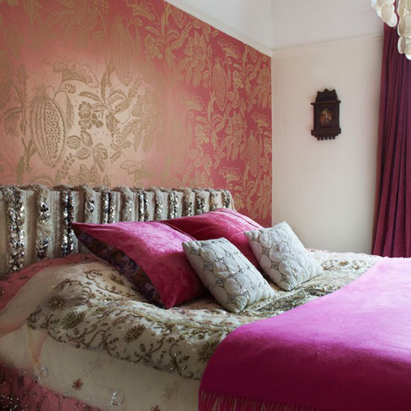 vividly-colored-bedrooms-14