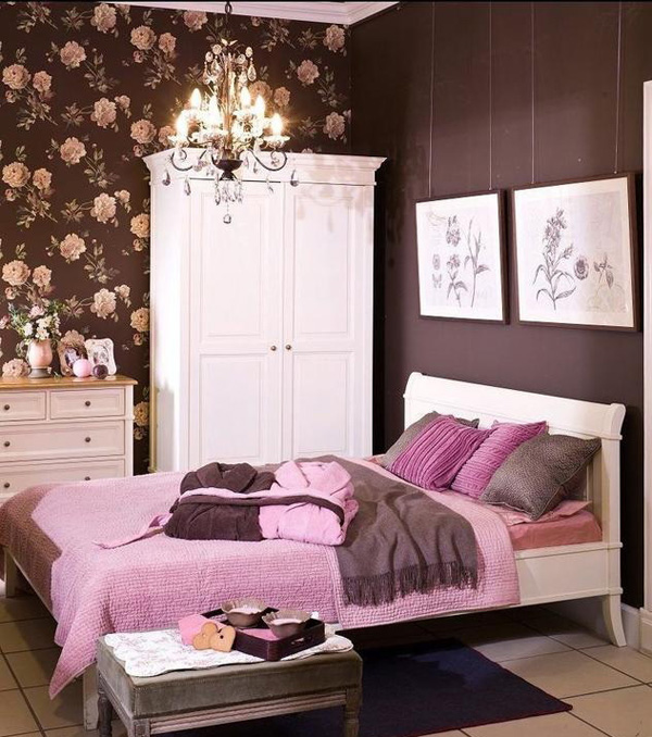 vividly-colored-bedrooms-15
