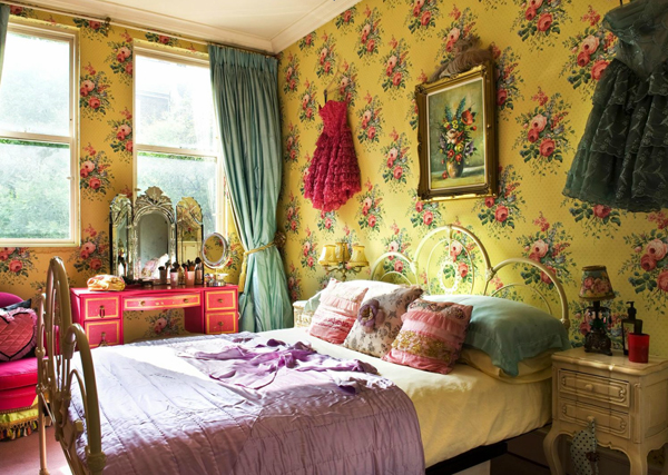 vividly-colored-bedrooms-18