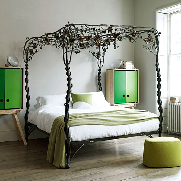 vividly-colored-bedrooms-3