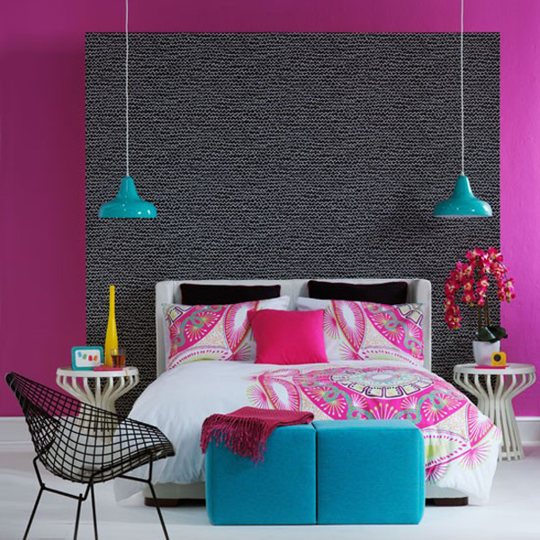 vividly-colored-bedrooms-4