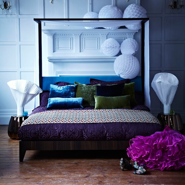 vividly-colored-bedrooms-5