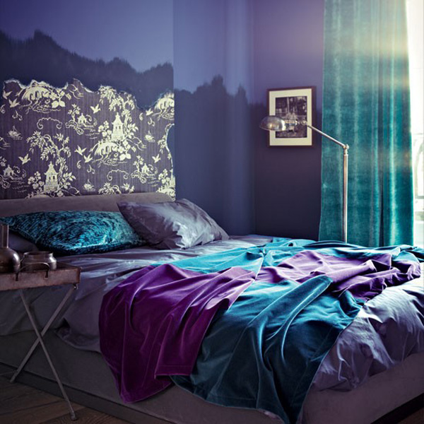 vividly-colored-bedrooms-8