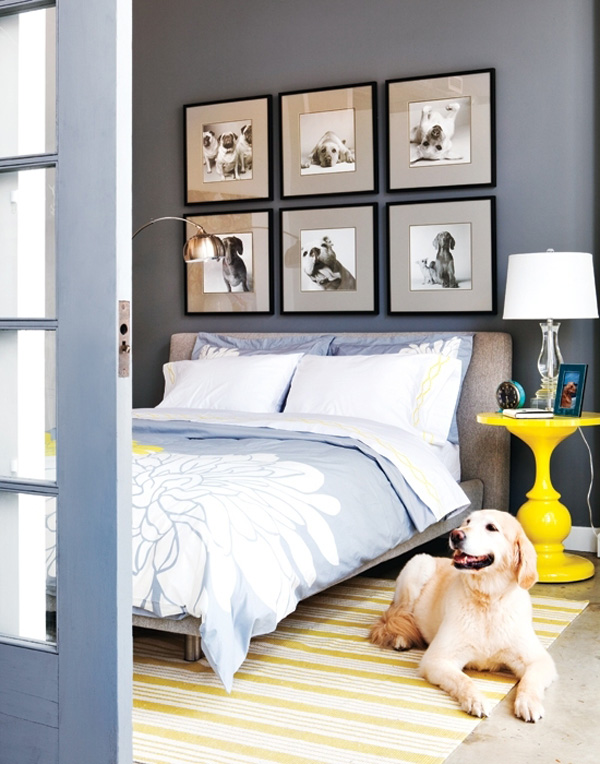 vividly-colored-bedrooms-9