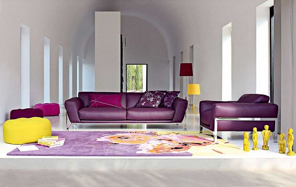 vividly-colored-living-rooms-11