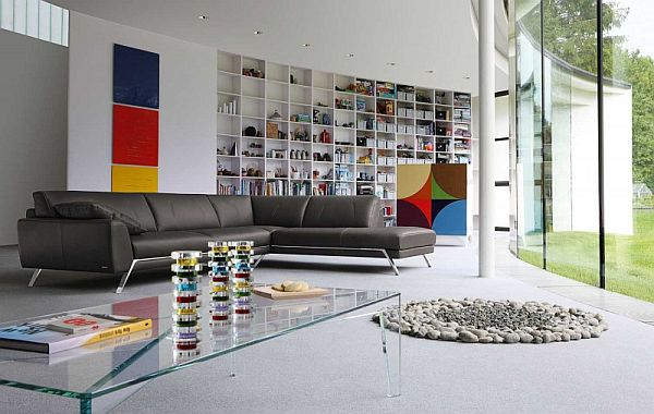 vividly-colored-living-rooms-3