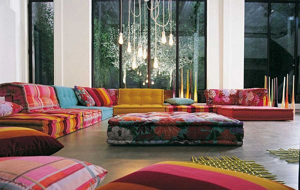 vividly-colored-living-rooms-8
